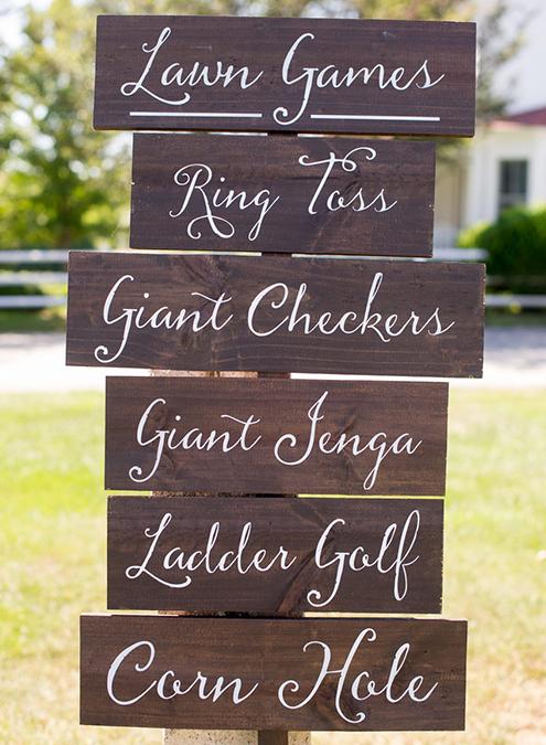 7 Fun Entertainment Ideas For Your Evening Wedding Reception